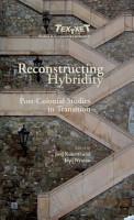 Reconstructing Hybridity PDF