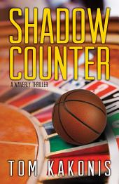 Shadow Counter: A Waverly Thriller