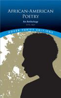 African American Poetry PDF