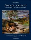 Romulus in Bologna PDF