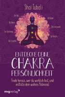 Entdecke deine Chakra Pers  nlichkeit PDF