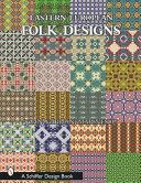 Eastern European Folk Designs