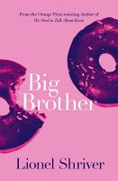 Big Brother PDF