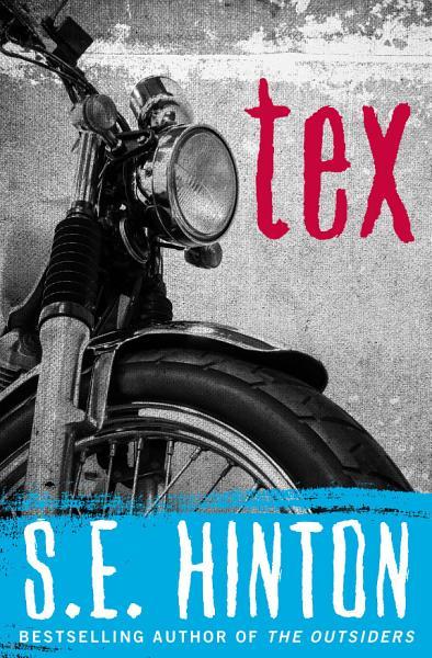 Download Tex Book
