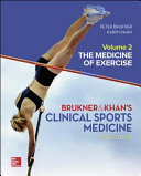 CLINICAL SPORTS MEDICINE  THE MEDICINE OF EXERCISE PDF