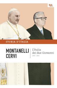 L Italia dei due Giovanni   1955 1965 PDF