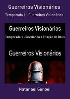 Guerreiros Vision  rios PDF