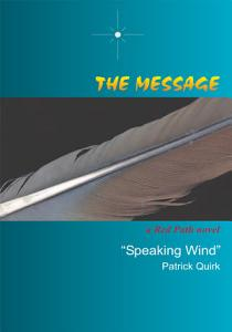The Message Book