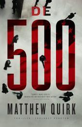 De 500