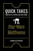 Star Wars Multiverse