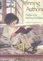 Winning Authors PDF