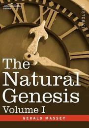 The Natural Genesis