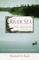 The River Sea PDF