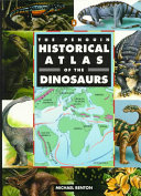 The Penguin Historical Atlas of Dinosaurs PDF