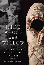 Hide  Wood  and Willow PDF
