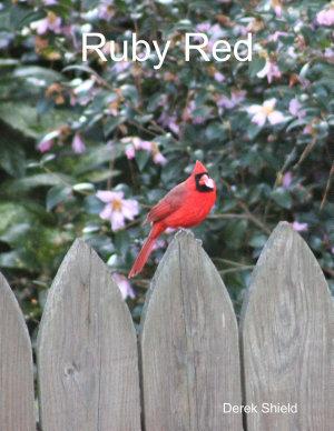 Ruby Red PDF