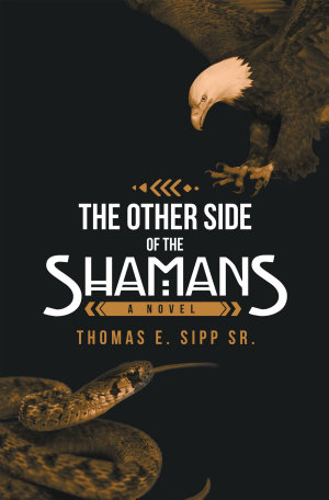 The Other Side of the Shamans