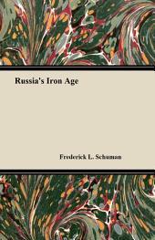 Russia's Iron Age