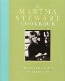 Download The Martha Stewart Cookbook Book