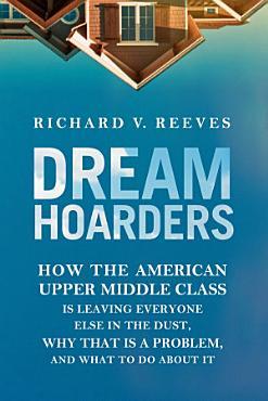 Dream Hoarders PDF