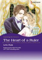THE HEART OF A RULER PDF