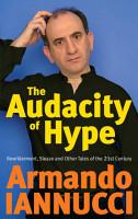 The Audacity Of Hype PDF