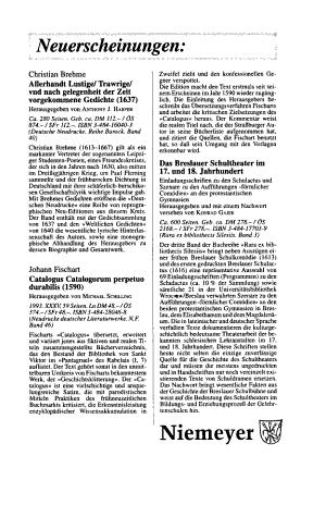 IASL PDF