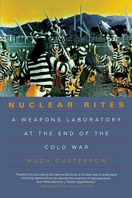 Nuclear Rites PDF