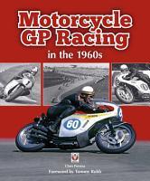 Motorcycle GP Racing in the 1960s PDF
