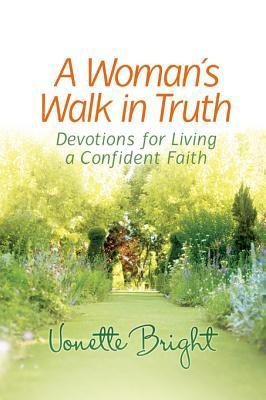 A Woman s Walk in Truth