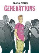 Generations PDF