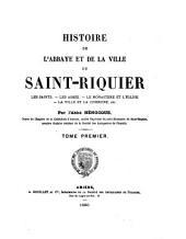 Documents inédits concernant la province: Volume9