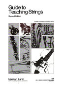 Guide to Teaching Strings PDF