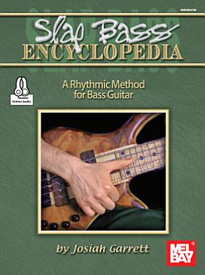 Slap Bass Encyclopedia