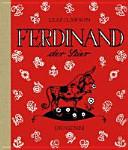 Ferdinand der Stier PDF