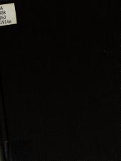 Die erste integralrechnung: eine auswahl aus Johann Bernoullis Mathematischen vorlesungen über die methode der integrale und anderes, aufgeschrieben zum gebrauch des herrn marquis de l'Hospital in den jahren 1691 und 1692 als der verfasser sich in Paris aufhielt. Mit 119 textfiguren