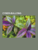 Cyber Bullying Book PDF