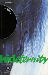 Kid Eternity (1991-) #3