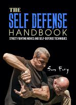 The Self-Defense Handbook