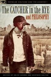 The Catcher In The Rye And Philosophy Book PDF
