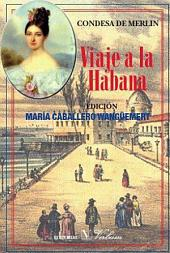 Viaje a la Habana
