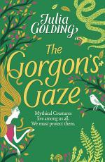COMPANIONS:THE GORGON'S GAZE EBK