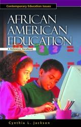 African American Education Book PDF