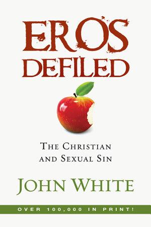Eros Defiled