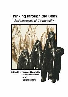 Thinking through the Body Book