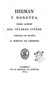 Herman y Dorotea