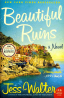 Download Beautiful Ruins Book