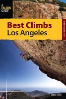 Best Climbs Los Angeles PDF