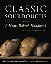 Classic Sourdoughs Revised Book PDF
