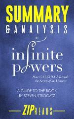 Summary & Analysis of Infinite Powers